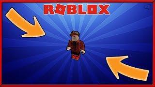 Roblox | Onde está o DJ?