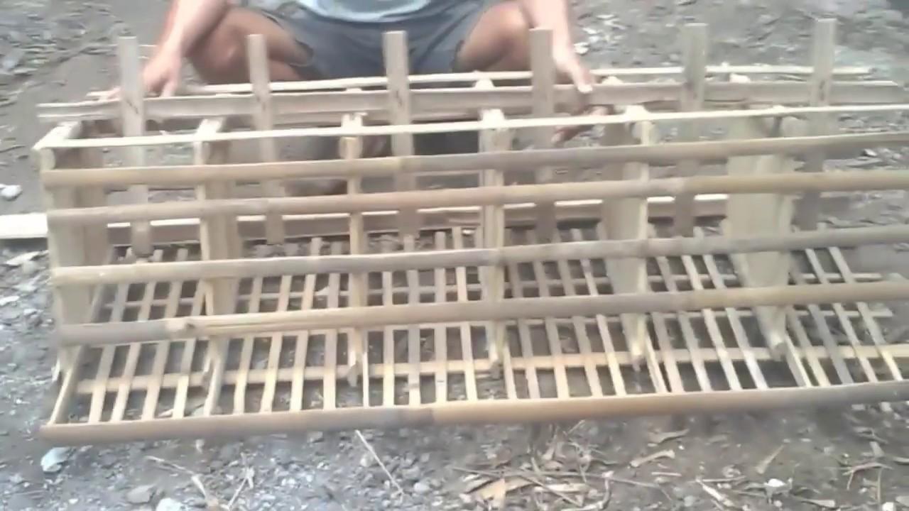 modal buat kandang batrey ayam petelur murah#Ujankgerandu ...