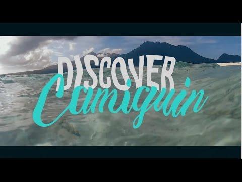 Camiguin Island | Travel Montage 2017