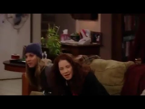 8 Simple Rules S01E11 Paul Meets His Match