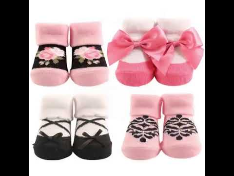 18eaa4374 Maya s Closet Pakistan Online Baby Clothing and Accessories - YouTube