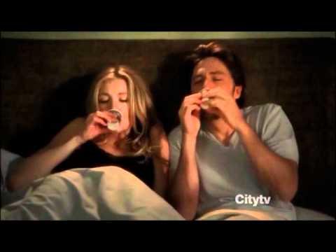 Scrubs Season 8 Series Finale Opening