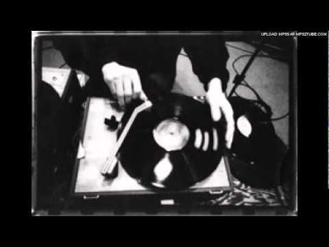 Christian Marclay - Phonodrum