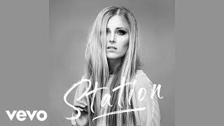 Cecilia Kallin - Station (Audio)