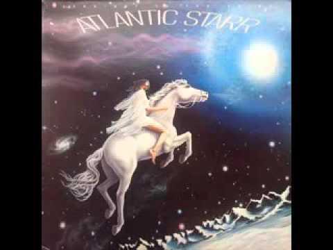 Atlantic Starr - Losin' You