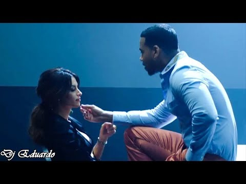 Bachatas Románticas Mix 2019 Vol 4 Romeo Santos Shakira Prince Royce Gerardo Ort - Bachata