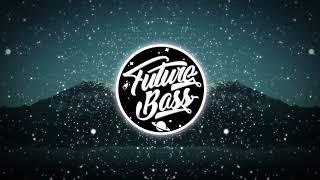 Gidexen &amp Besomorph - Fall Apart (ft Stephen Geisler)[Future Bass Release]