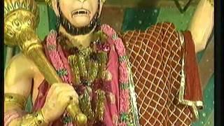 mere-sankat-haralo-balaji-full-song-sankat-harlo-balaji