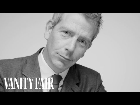 Ben Mendelsohn Wants You to Acknowledge the Greatness of Bacon and Eggs - In the Details
