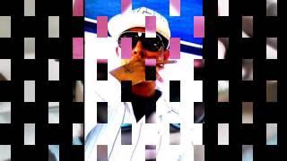 bisflow mc feat  chris o la sensacion dejate llevar Reggaeton 2012 - 2013 sensaciones music inc.