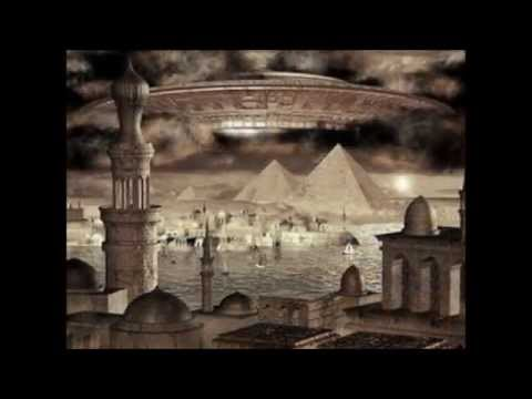 Tony Tears - the return of the underground temple