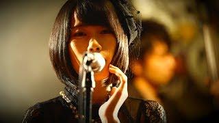 誰ソ彼ホテル 挿入歌  「酩酊 - Live ver. -」(歌:佐々木李子)