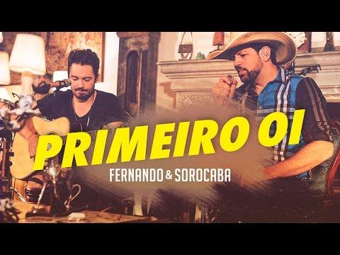 DA BAIXAR FERNANDO E MUSICA VIDEO GAVETA DE O SOROCABA