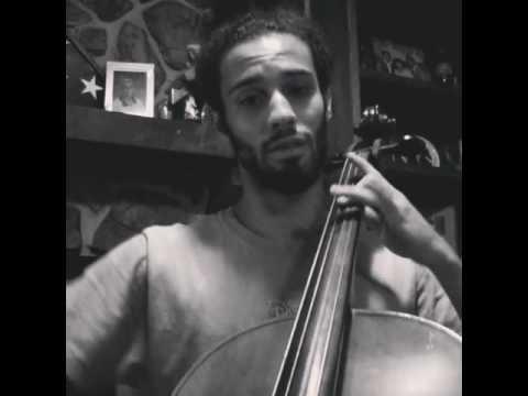 Broccoli cello freestyle Big Baby D.R.A.M...