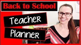 Createl المعلم مخطط | مراجعة