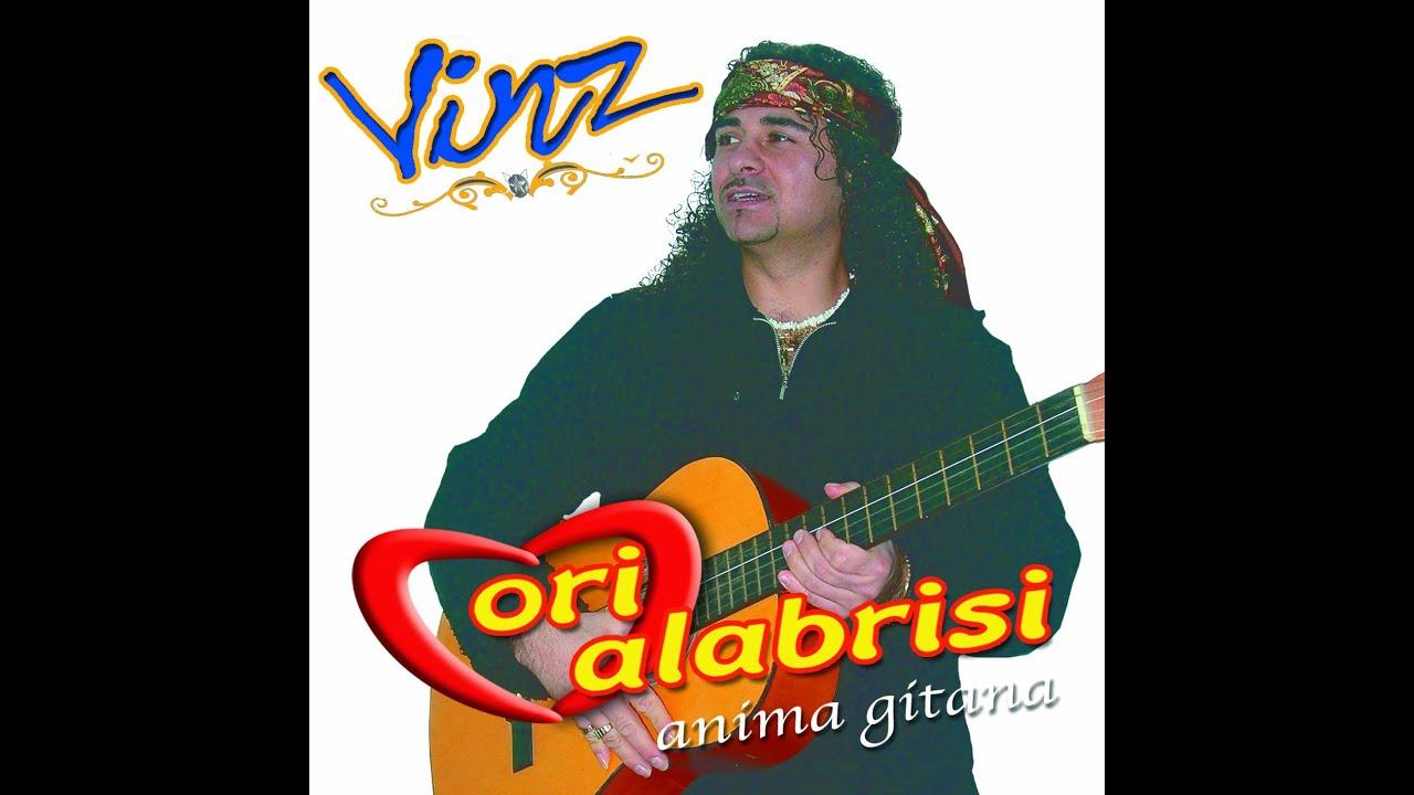 Cori Calabrisi Calabrian Heart Musica Calabrese Calabrian Music By Vinz Derosa Youtube