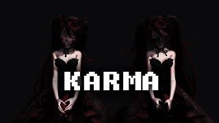 [ MMD - FNaF Sister Location ] Minigame Babys ~ Karma [ MODEL TEST ]