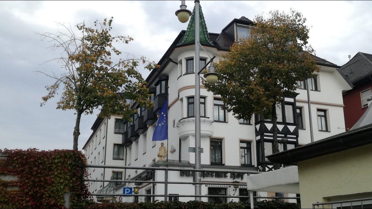 Casino Friedrichshafen
