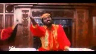 Govinda  Shilpa Shetty  Raveena Pardesi Babu 1998 Jave Sajna Main Nahin Karna Tera Aitbaar   YouTube