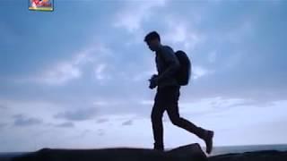 Atikah Edelweis - Cinto Nan Sio-Sio