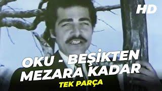 (Oku) - Beşikten Mezara Kadar | Türk Dini Filmi | Full Film İzle