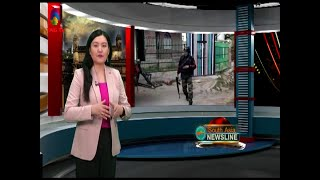 Three terrorists neutralised in J\u0026K, Pakistan facing challenges with IMF, SA Newsline May 6
