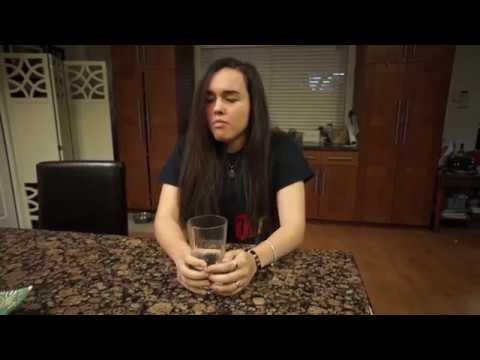 Abused: Short Film