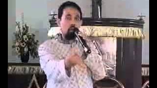 Kisah Nyata Pemuka FPI Surabaya bertobat, menerima Yesus part7