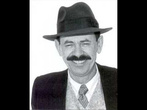 Scatman John  The Invisible Man
