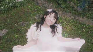 欅坂46 今泉佑唯 『落ちてきた天使』