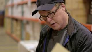 Brad Bird - Hand Drawn Animation