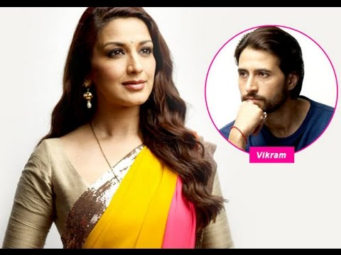 Ajeeb Dastaan Hai Yeh: Will Vikram save Shobha from going to prison?- my review