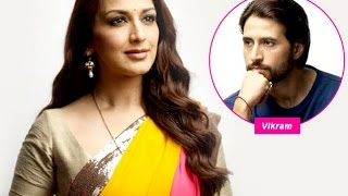 Video Ajeeb Dastaan Hai Yeh: Will Vikram save Shobha from going to prison?- my review download MP3, 3GP, MP4, WEBM, AVI, FLV Juni 2018