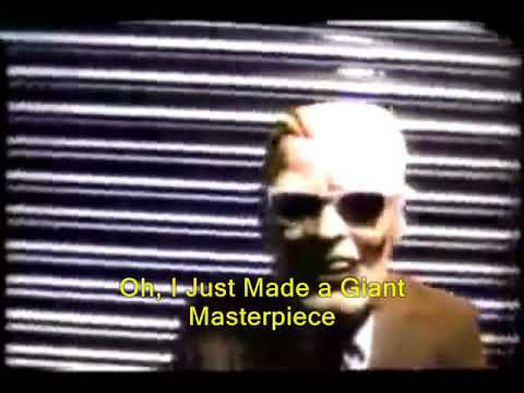The Max Headroom Incident is listed (or ranked) 1 on the list 10 Times TV Broadcasts Were Hijacked With Cryptic and Scary Messages