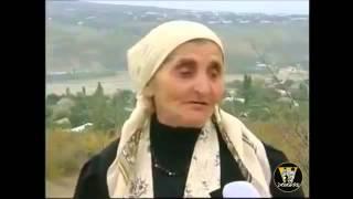18+ Дагестан, Тухчар 1999г  О казни 6 бойцов 22 й бригады