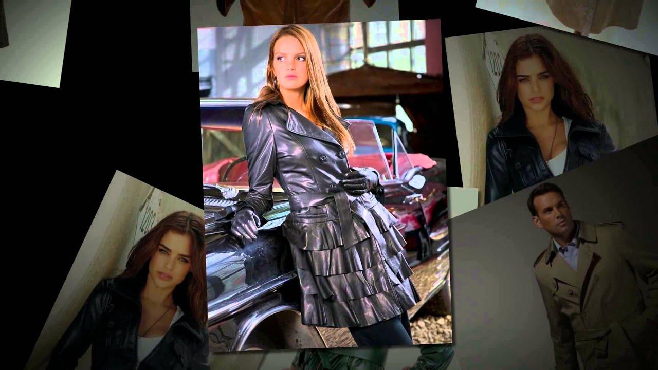 Посылка с AliExpress №95 - мужская и женская летняя одежда из .