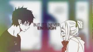 i miss it now // Ao no Exorcist MMV