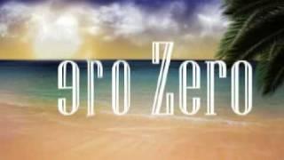 De Phazz - Zero Zero