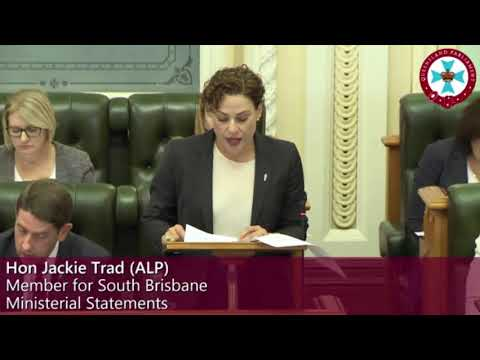 Tenders closed for GoPrint demolition: Jackie Trad's full update on CRR