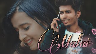 """ Malai "" - Official Video 