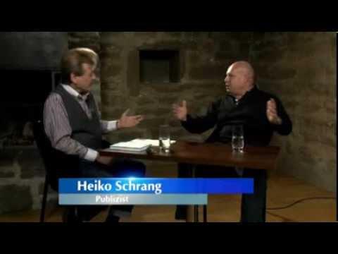 Die Jahrhundertlüge, die nur Insider kennen - Heiko Schrang