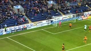 Football League Championship. Matchday #25. All goals & Highlights