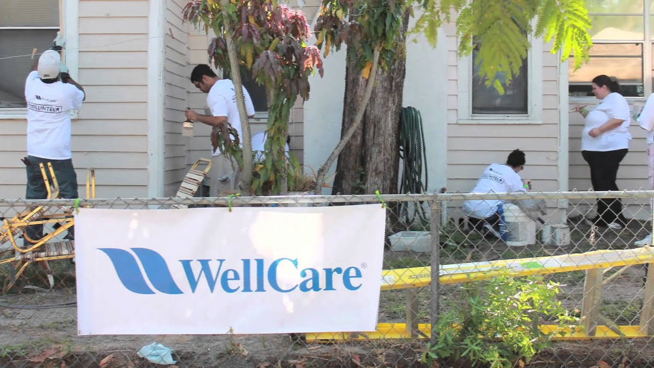 Frequently Asked Questions   WellCare