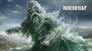Dark Viking Music - Nordrhaf | Nordic medieval folk