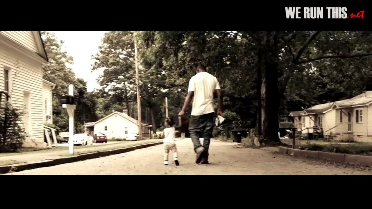 Away spodee ft ti trae the truth official video youtube publicscrutiny Image collections