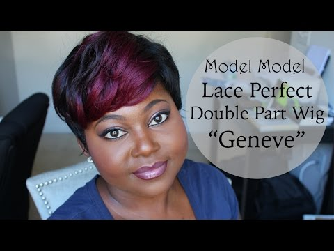 model-model-lace-perfect-double-part-wig-geneve
