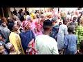 Zamfara Sights and Sounds - YouTube