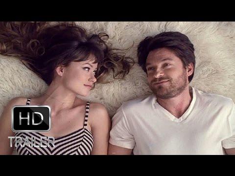 Trailer do filme Hotel de Luxo