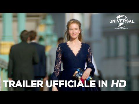 BRIDGET JONES'S BABY - Full online italiano ufficiale