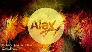 Download lagu Deadmau5 - Jaded (Alex H Remix)